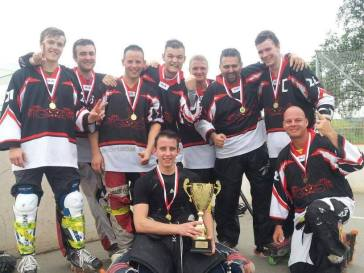 Inline Cup 2013 (15)