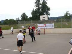 Inline Cup 2013 (2)
