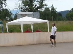 Inline Cup 2013 (3)