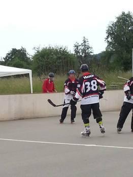 Inline Cup 2013 (6)