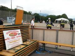Inline Cup 2013 (8)