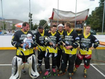 Inline Cup 2014 (11)