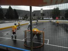Inline Cup 2014 (123)