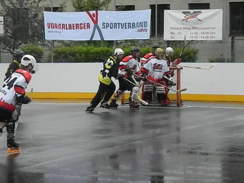 Inline Cup 2014 (149)