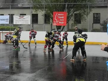 Inline Cup 2014 (156)