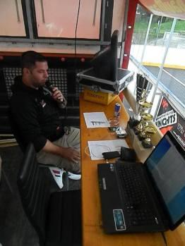 Inline Cup 2014 (177)