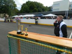 Inline Cup 2014 (20)