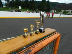 Inline Cup 2014 (27)