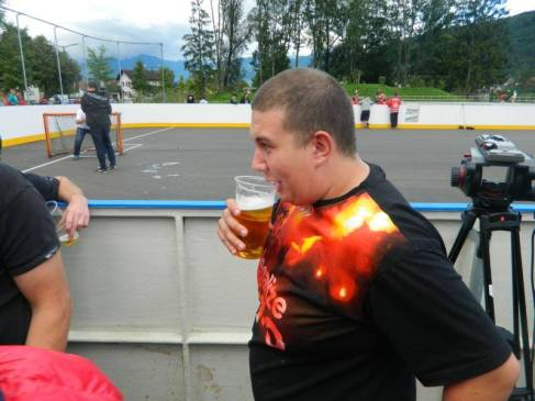 Inline Cup 2014 (4)