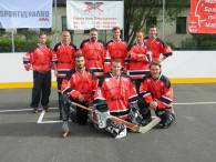 Inline Cup 2014 (41)