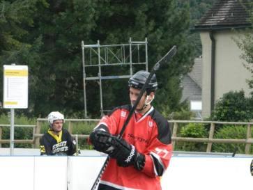 Inline Cup 2014 (57)