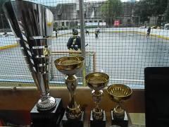 Inline Cup 2014 (85)